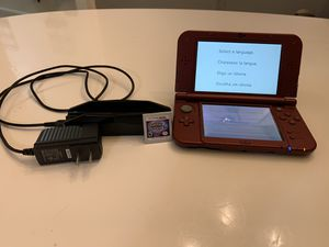 New Nintendo 3DS xl for Sale in Annandale, VA