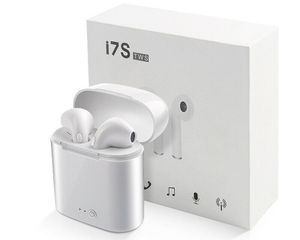 i7S Bluetooth wireless headphones for Sale in Boynton Beach, FL