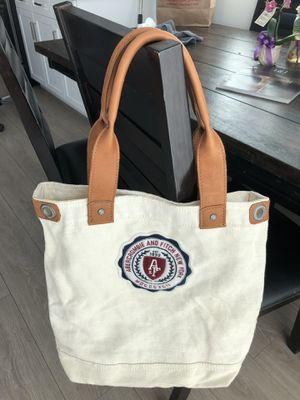 Tote bag for Sale in Los Angeles, CA