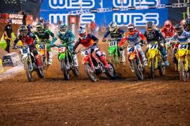 Supercross TONIGHT Section 140 row Q four tickets together $350 for all four for Sale in Houston, TX