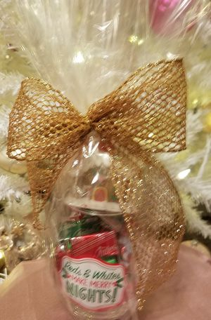 Christmas gifts for Sale in Orlando, FL