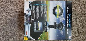 Dash cam pro for Sale in Lexington, KY