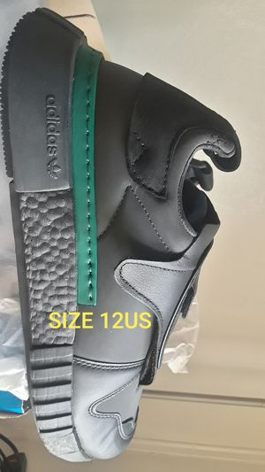 Adidas Men Shoes Size 12US Boost for Sale in Biscayne Park, FL