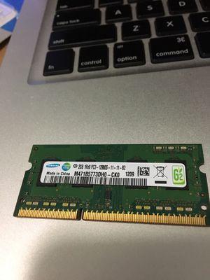 Memory card 2 GB for Sale in North Miami, FL