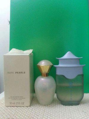 Avon fragrance for Sale in Mount Rainier, MD