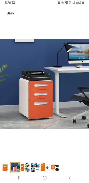 Filing Cabinet for Sale in City of Industry, CA