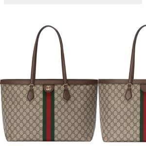 Original Gucci Bag From Nordstrom for Sale in Hawthorne, CA