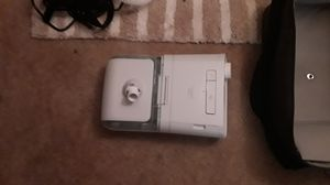 Philips Respironics DreamStation Heated Humidifier for Sale in Sherwood, OR