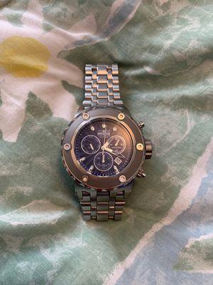 Invicta Subaqua watch silver for Sale in Tampa, FL
