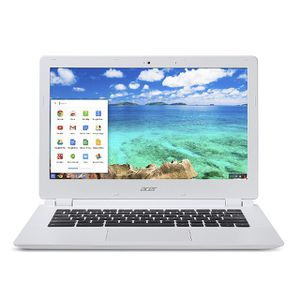 Acer Chromebook laptop for Sale in Sunrise, FL