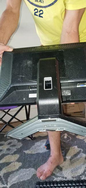 Dell Monitor brand new for Sale in Montgomery, AL