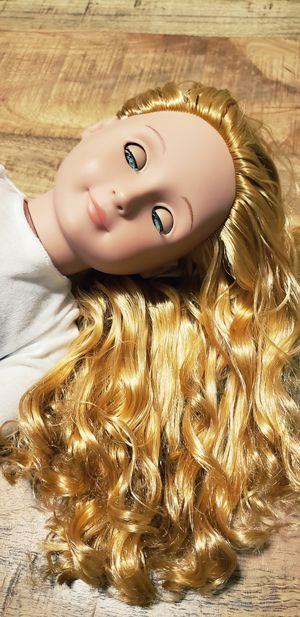 Gorgeous Doll for Sale in Los Angeles, CA