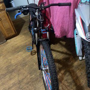 Trade For Se Bike (OBO) for Sale in New Britain, CT