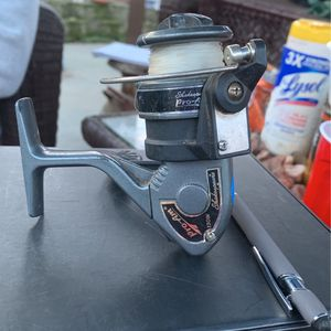 Pro-AM 130 Weight Reel for Sale in Carmichael, CA
