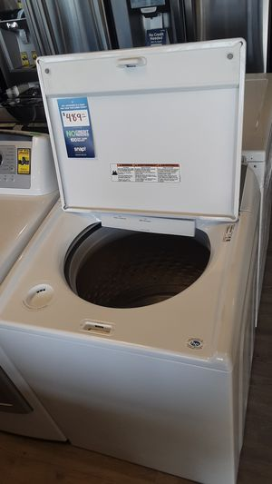 Washer KENMORE for Sale in Inglewood, CA