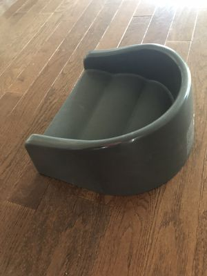 Booster seat for Sale in Arlington, VA