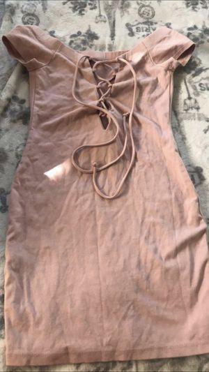 Dress , romper for Sale in San Diego, CA