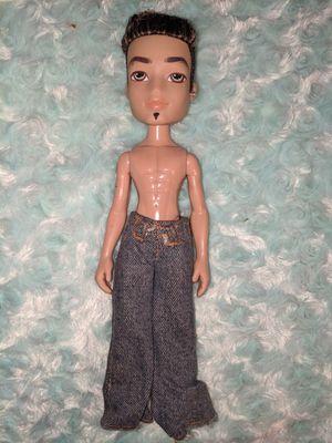 Bratz Doll for Sale in Tacoma, WA
