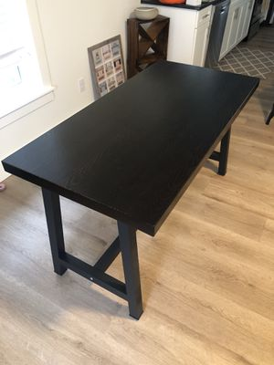 Wayfair kitchen table- BRAND NEW for Sale in Portland, OR