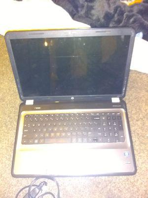 Laptop for Sale in Spokane, WA