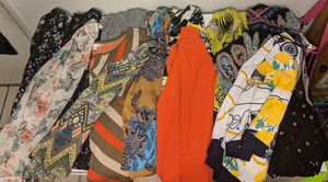 Ladies Clothing Bundle size X-Large for Sale in Las Vegas, NV