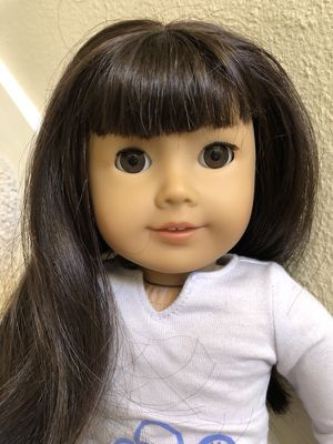American Girl Doll for Sale in Issaquah, WA
