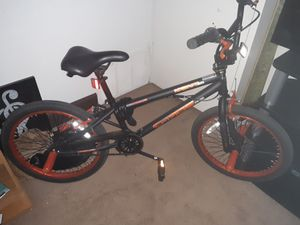 Kent Chaos BMX Bicycle for Sale in Peoria, AZ
