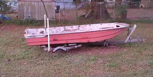 Boat make offer for Sale in Fort Meade, FL