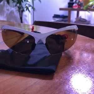 Ryders Biking Sunglasses for Sale in Portland, OR