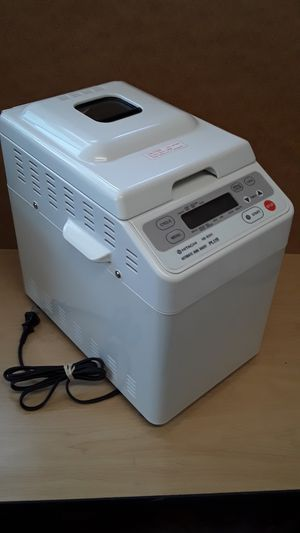 Bread maker Hitachi for Sale in Phoenix, AZ