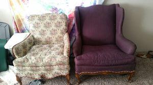 Antique furniture for Sale in Novi, MI