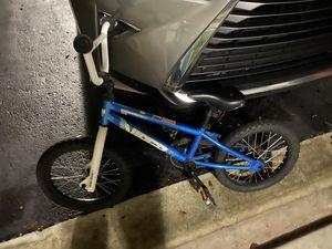 Bike for Sale in Fort Lauderdale, FL
