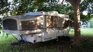 Camper for Sale in Miami, FL
