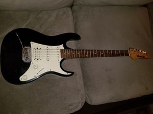 Ibanez electric guitar for Sale in North Las Vegas, NV