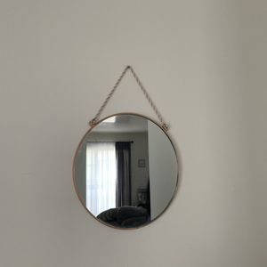 wall mirrors for Sale in Alhambra, CA