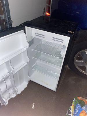 Mini fridge for Sale in Stoughton, MA