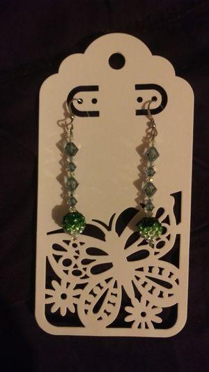 Earrings for Sale in Oakley, CA