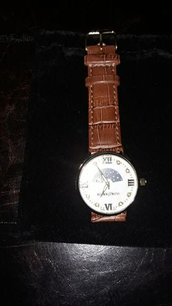 Alexander dubois ladies watch for Sale in Silver Spring,  MD