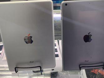 Apple iPad Air 2nd Gen for Sale in Newark,  NJ