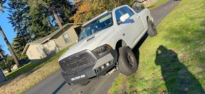 1500 dodge ram parts for Sale in Tacoma, WA