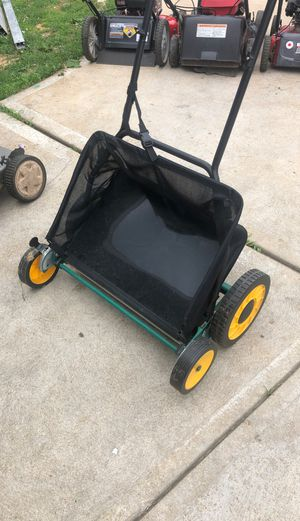 Weed cutter for Sale in St. Louis, MO