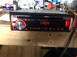 CD player for Sale in Oakland Park, FL