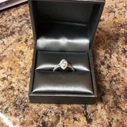 Engagement Ring for Sale in Washington,  DC