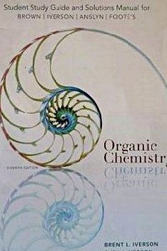 Organic Chemistry for Sale in Petersburg,  IL