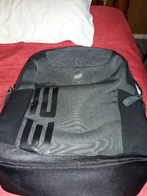 AlienWare BackPack for Sale in Richlands, NC
