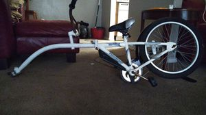 "Co pilot (Tandom bike ) 20"" for Sale in South Houston, TX"