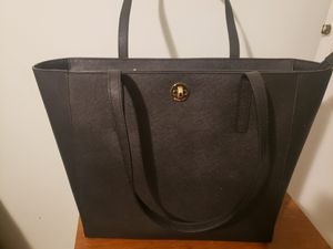 MK tote bag for Sale in Glendale Heights, IL