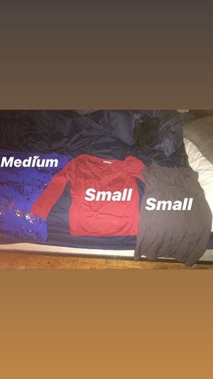 Women clothes for Sale in Columbus, OH