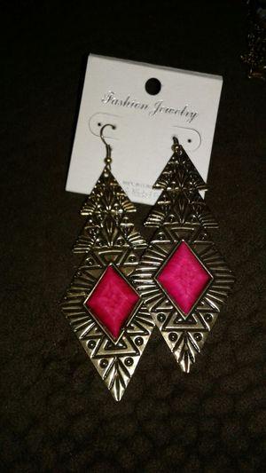 Earrings for Sale in Phoenix, AZ