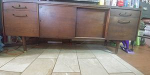Heavy duty Filing Cabinet for Sale in Columbus, OH